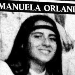 Emanuela Orlandi: lotta intestina in Vaticano?