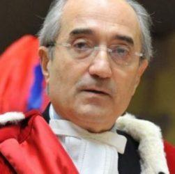 """Intervista choc, Macrì: """"Alleanza Isis-Mafie. Infiltrazioni nelle aziende"""""""