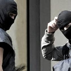 'Ndrangheta in Lombardia, 27 arresti, ai domiciliari un Sindaco