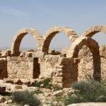 Reportage - Giordania: ritorno al futuro